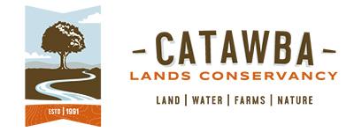 catawba-lands-conservancy-logo