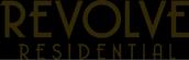 Revolve Residential logo